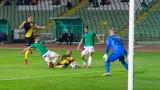 Даниел Кайзер подписа нов договор с Ботев (Пловдив)