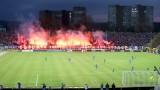 От Левски пуснаха в продажба билетите за мача с Черно море