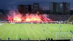 Левски пусна в предварителна продажба билетите за дербито с Лудогорец