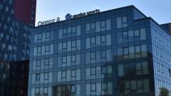 Глобален лидер за спортна статистика с нов офис в София увеличава екипа си до 400 души