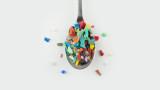Микропластмасата, наличието й в храната ни и кои продукти са абсолютни рекордьори