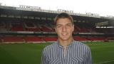 Димитър Евтимов може бързо да се сдобие с нов отбор