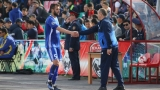 Мъри и Астана потрепериха, но продължават в Шампионска лига (ВИДЕО)
