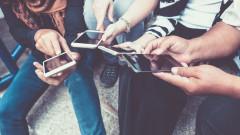 Какви са разликите между iOS и Android потребителите
