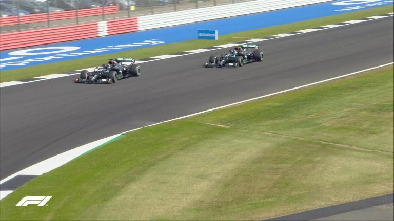 Макс Верстапен с Ред Бул изненада всички и спечели Гран