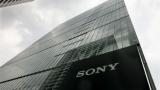 Sony разпознава геймърите чрез ДНК