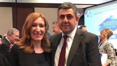 България кандидатства за шефство на комисия в Световната организация по туризъм