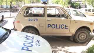 Съдят нападателя на полицай от ромския квартал в Сливен
