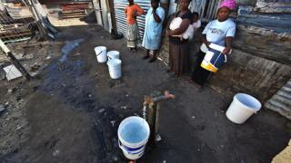 ООН: Има опасност от световна продоволствена криза