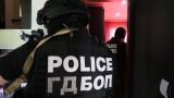 ГДБОП задържа 7 души за трафик на жени във Враца