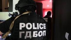Две нарколаборатории са разбити при акцията срещу Радо Ланеца