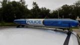 Разследват пловдивски полицай за вземане на пари