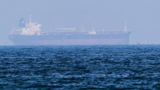 Г-7 скочи: Атаката на Иран срещу танкера застрашава международния мир и стабилност