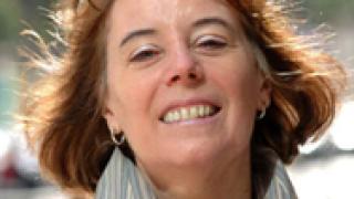 Българските евронаблюдатели: Неприемлива е поправката на Зелените