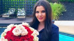 Фолк певицата Теодора се омъжи