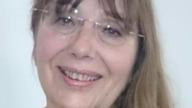 Д-р Троева обжалва уволнението й като шеф на Фонда за лечение на деца