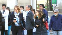 Фандъкова предупреди: Събират фалшиви дарения за Столична община