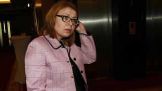 Борисов разписа оставките на двама зам.-министри на правосъдието