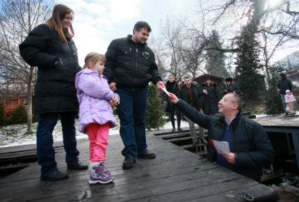 Покрай Доган да не забравяме гафовете на ГЕРБ, призова Станишев