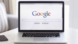 Google разширява безжичния интернет в Индия
