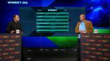 """Емил Велев в """"Топ прогнози"""": За Левски, двата клуба ЦСКА и петте дербита у нас и в Германия"""