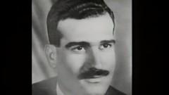 Русия предала на Израел вещ на екзекутирания агент на Мосад Ели Коен