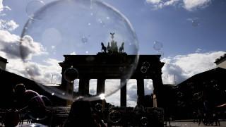 Goldman Sachs: Германия след Меркел се изправя пред три ключови предизвикателства