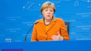 Отворено писмо на проф. Божидар Димитров до Ангела Меркел