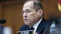 Войната между Конгреса и Белия дом за доклада на Мълър навлезе в нова фаза
