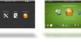 Излезе първата публична версия на Ubuntu MID