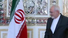 Зариф: светът е с Иран, никой не вярва вече на САЩ