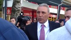 Майката на Ицо: Болно ми е, че в България не го уважават