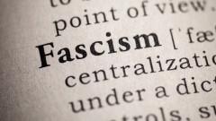 Затвор за възхваляне на фашизма в Италия