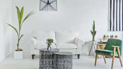 Как лесно да разширим дома си