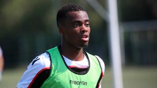 Ливърпул иска да изпревари конкуренцията за млад талант