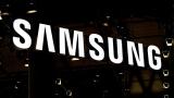 Samsung пуска конкурентите на iPhone X по-рано от очакваното