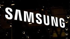 Пазеният в тайна смартфон Galaxy S на Samsung е с 5G и 6 камери