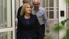 Сийка Милева: 14 арестувани при спецакцията в Старозагорско