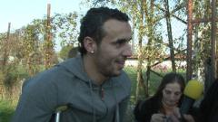 Еньо Кръстовчев : Стойчо щеше да плаче, даже ако ни бяха били с 5:0