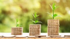 4 стъпки, които младите хора могат да предприемат, за създаване на богатство