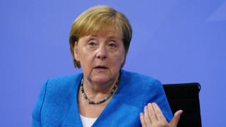Германия спира безплатните COVID тестове от 11 октомври