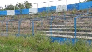 Два отбора се обединиха заради съществуването на Спартак (Варна)