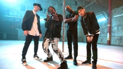 "Linkin Park пуснаха видеото за ""Good Goodbye"""