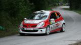 Нов автомобил за Славов в Твърдица