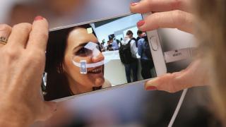 Най-добрите смартфони на пазара през април (ГАЛЕРИЯ)