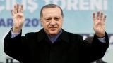 Ердоган настоя турците в ЕС да имат по 5 деца, те били бъдещето на Европа