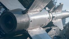 В Австралия дебатират дали да се сдобият с ядрени оръжия