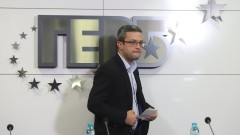 Тома Биков пожела успех на Гешев