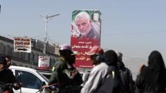 Иран убеден: Убийството на ген. Солеймани доведе до края на тръмпизма