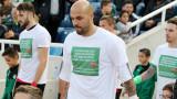 Николай Михайлов е пред трансфер в Англия